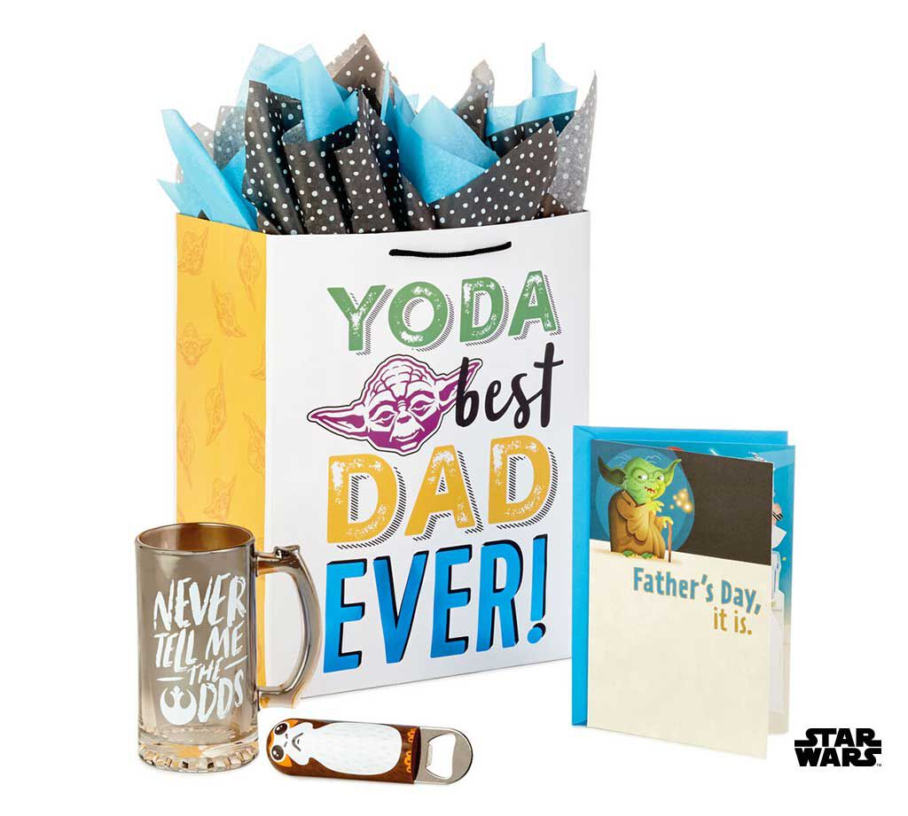 cf4e0c13d Father's Day Gifts and Cards | Hallmark