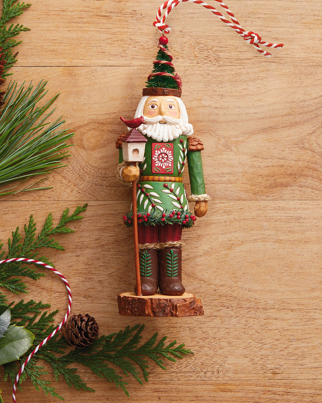 145 433 father christmas stock photos, vectors, and illustrations are available royalty-free.