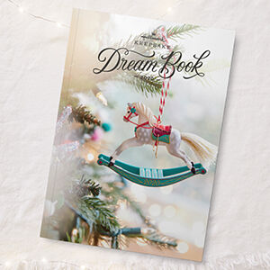 Hallmark Christmas Cards 2020 Hallmark Greeting Cards, Gifts, Ornaments, Home Decor & Gift Wrap