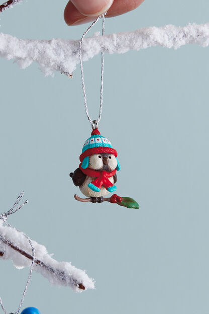 8fbe2386fee63 Keepsake Ornaments | Hallmark Ornaments | Hallmark