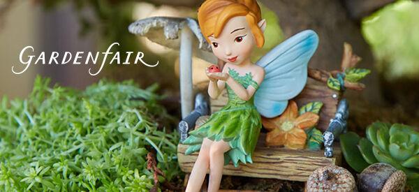 True Nature Fairy