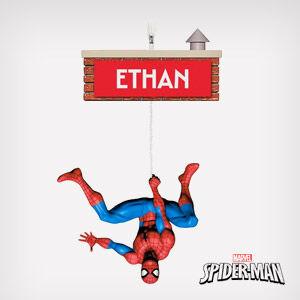 Shop Spider-Man™