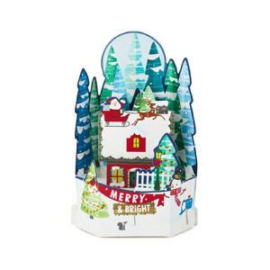 Hallmark Greeting Cards Gifts Ornaments Home Decor Gift Wrap