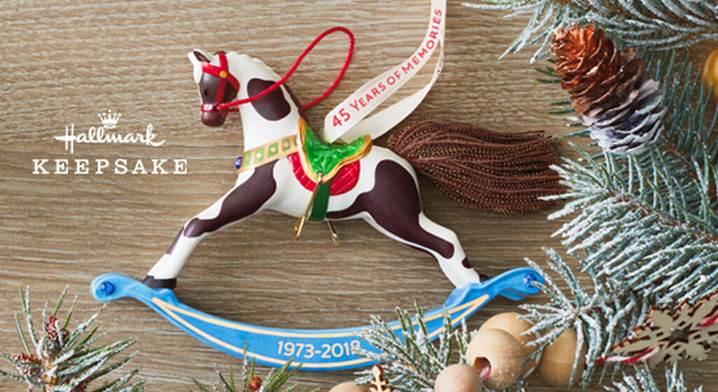 Hallmark store locator l find hallmark store locations and directions a magical little christmas m4hsunfo