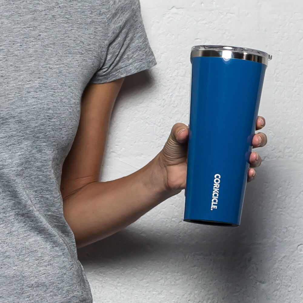 Shop Corkcicle® null