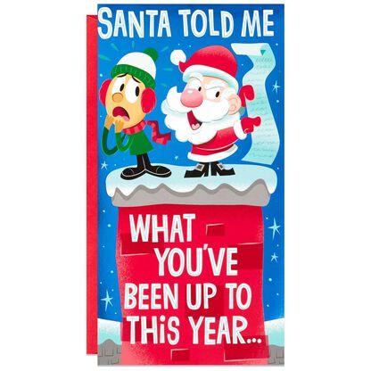 733e483ac5 Christmas Cards, Holiday Cards & Holiday Party Invitations | Hallmark