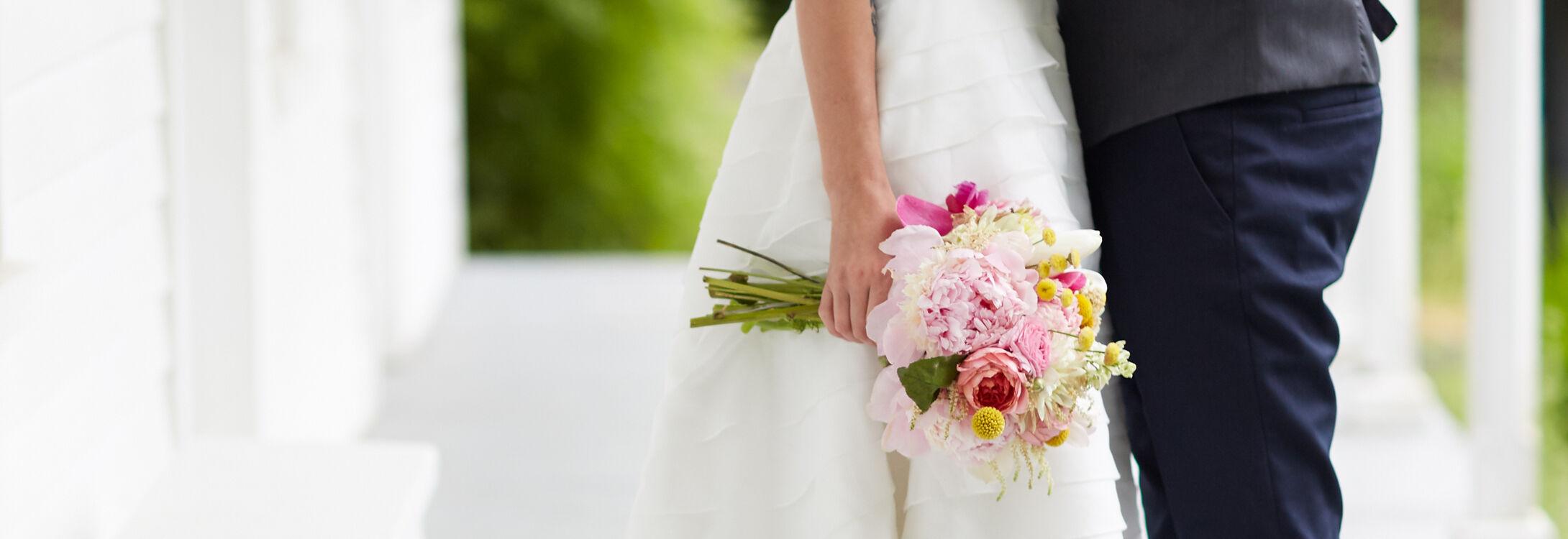 Wedding | Hallmark