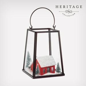 Shop Heritage Collection