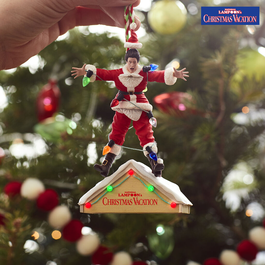 Hallmark Dream Book 2018 | Browse Keepsake Ornaments Online | Hallmark