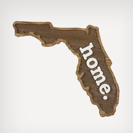 Shop local gifts from Florida.