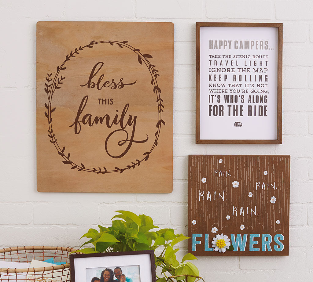 7ef4b08ef0d Hallmark Greeting Cards, Gifts, Ornaments, Home Decor & Gift Wrap ...