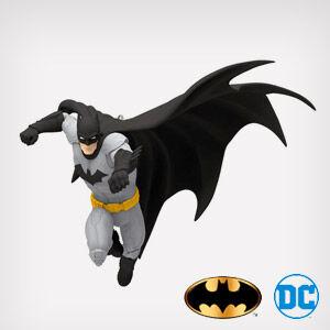 Shop BATMAN™