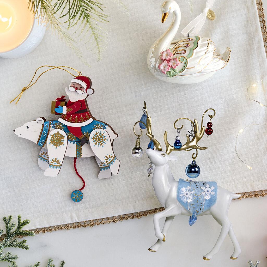 Hallmark Dream Book 2018 | Browse Keepsake Ornaments Online | Hallmark