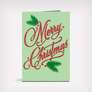 Christmas (12/25)