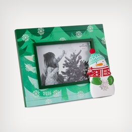 Shop Christmas gifts for couples.