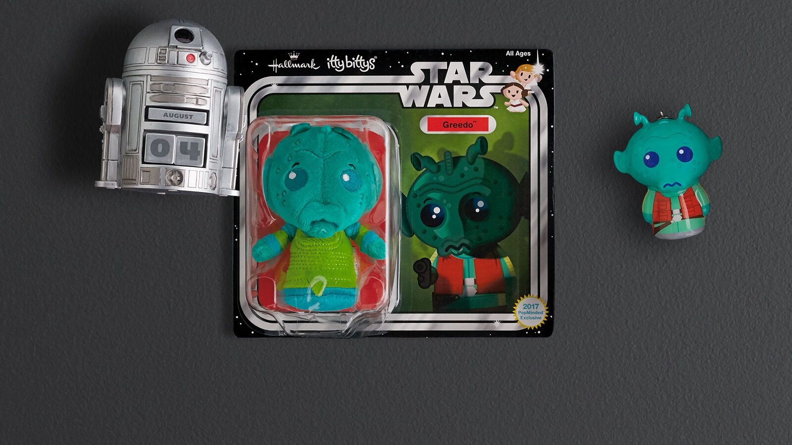 Shop Star Wars™ gifts null