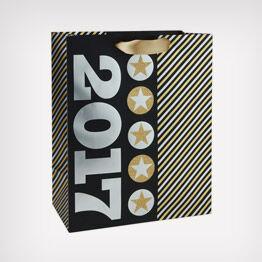 2017 graduation gift bag