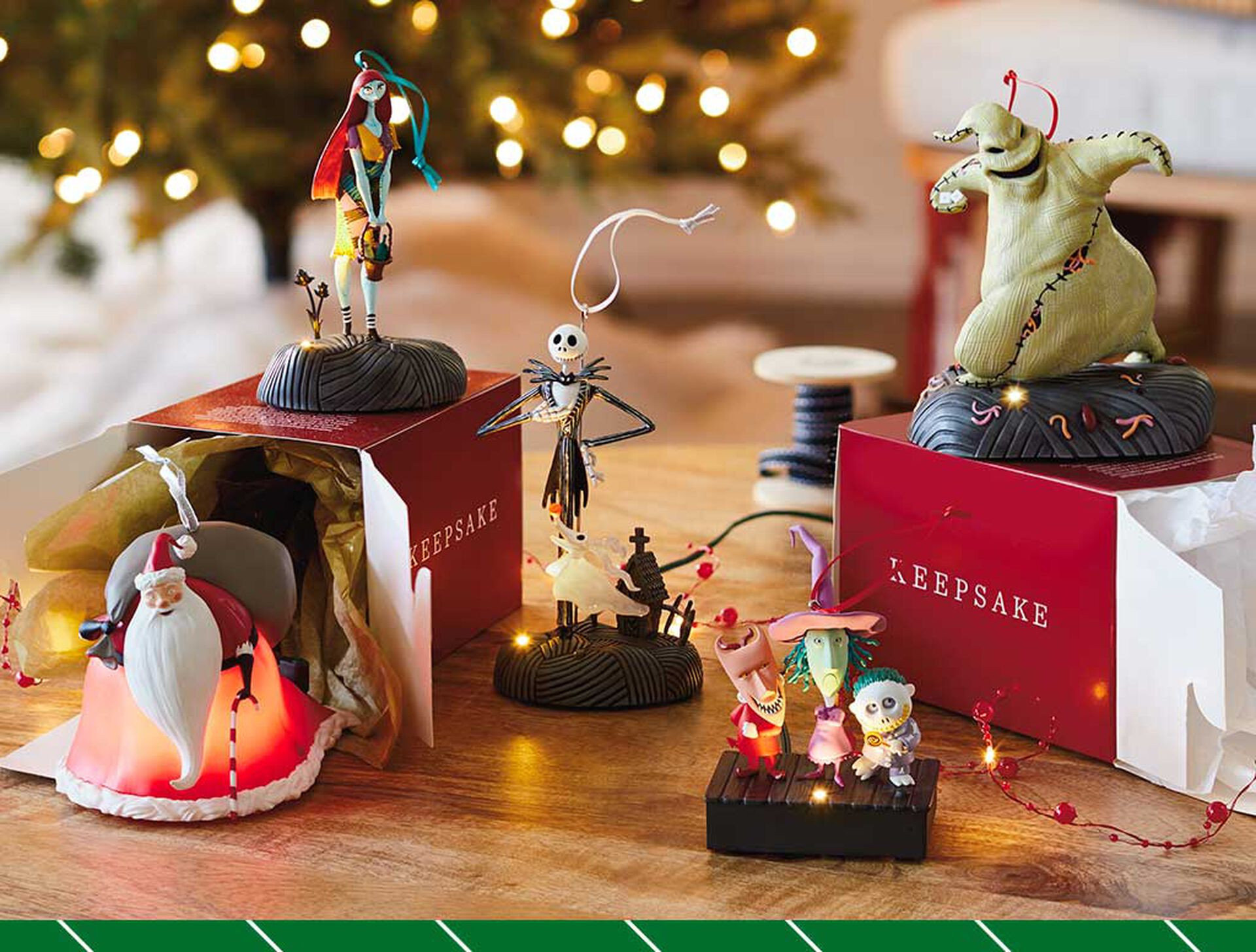 Hallmark Greeting Cards Gifts Ornaments Home Decor Gift Wrap Hallmark