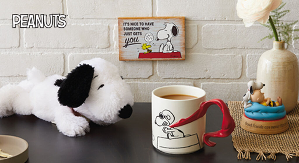 Hallmark store locator l find hallmark store locations and directions save 25 on select peanuts gifts m4hsunfo