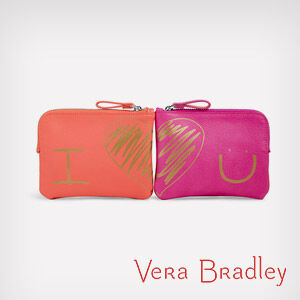 Vera Bradley