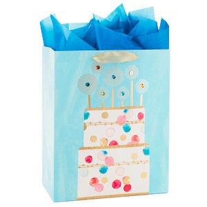 Shop Birthday Gift Wrap