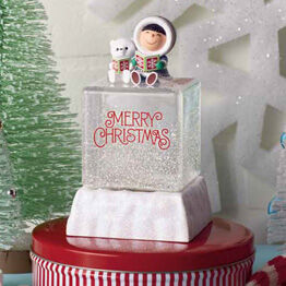 Shop Frosty Friends gifts at Hallmark.
