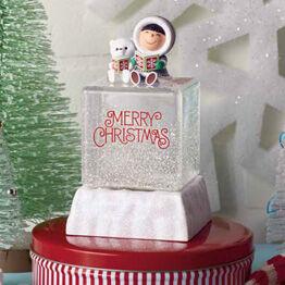 Shop Frosty Friends gifts at Hallmark.