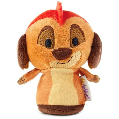 c131dfc56336e itty bittys® Disney The Lion King Timon Stuffed Animal