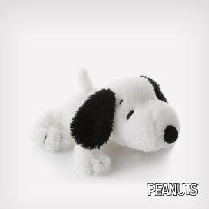 Shop Snoopy
