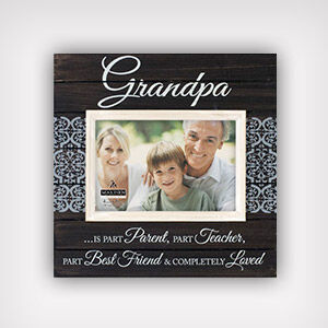 Shop Grandparents Day