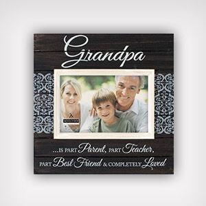 Shop Grandparents Day