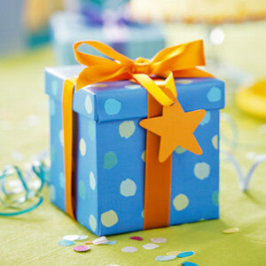 Shop Birthday gifts