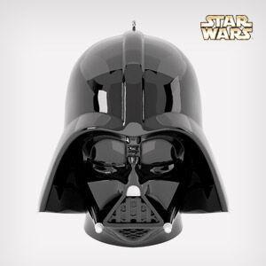 Shop Star Wars™ Ornaments