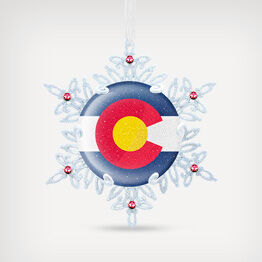 Shop local gifts from Colorado.