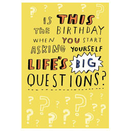 featured categories birthday cards