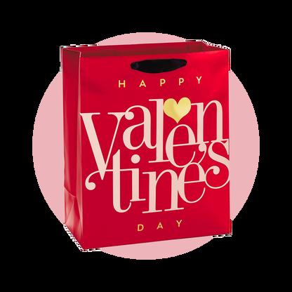 Valentine S Day Hallmark