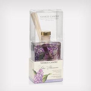 Shop Yankee Candle®