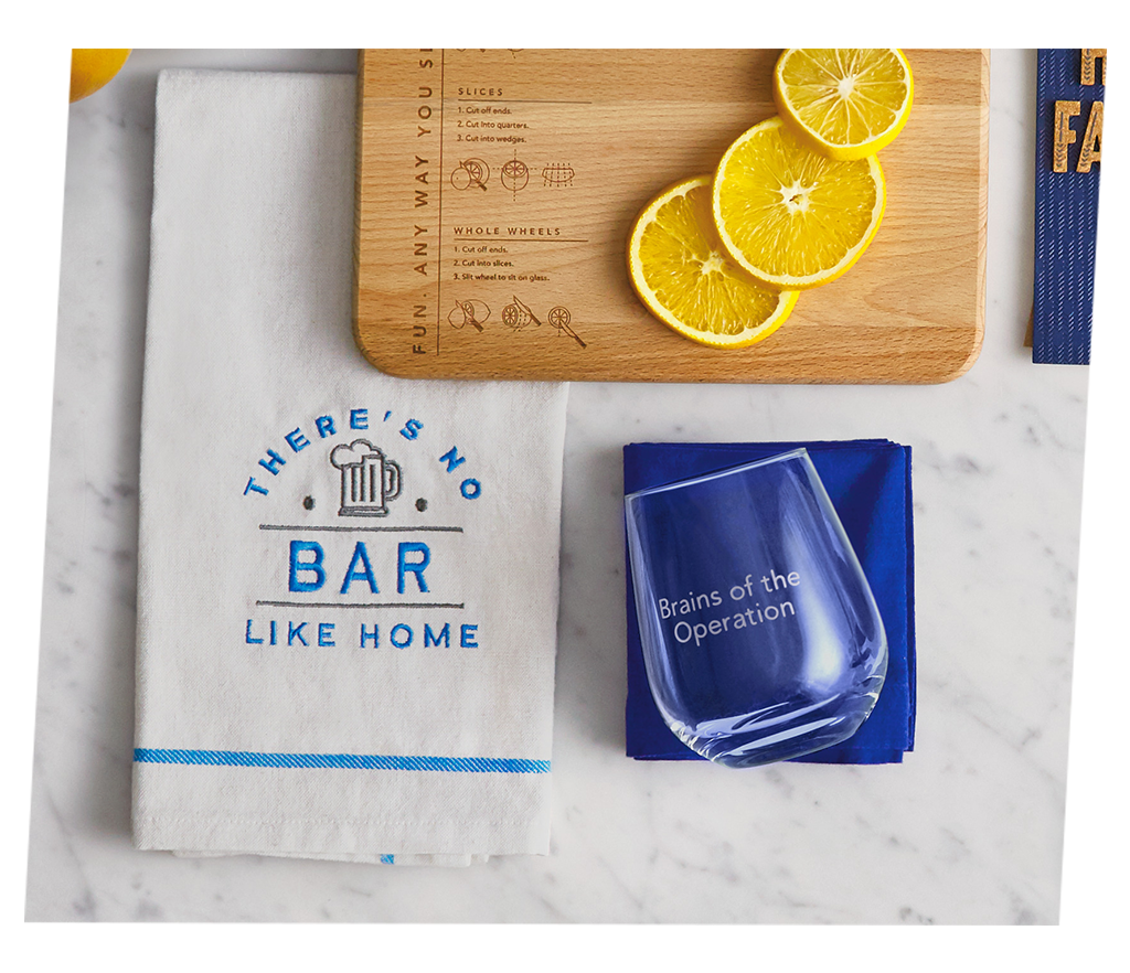 Fathers Day Kitchen Gifts