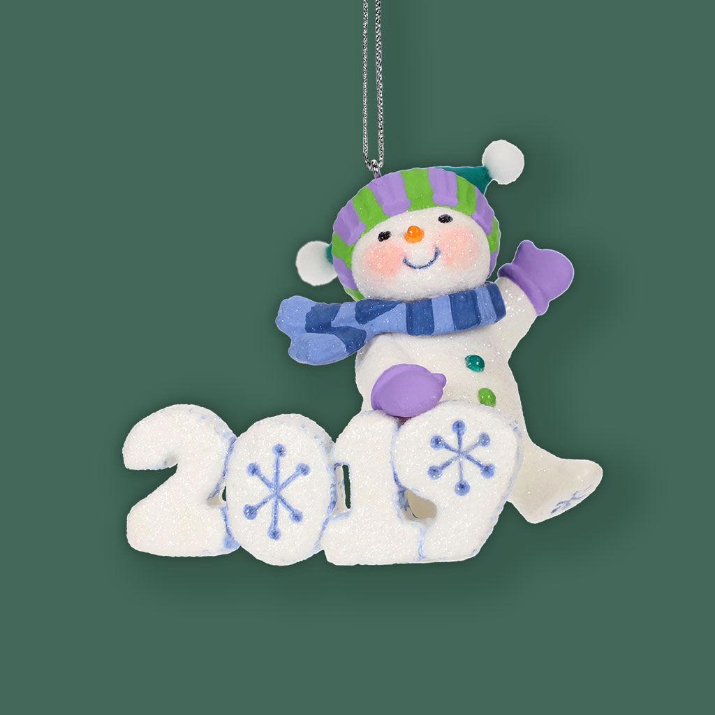 3D Snowing Village View 3041 Wallpaper Decal Dercor Home Kids Nursery Mural Home