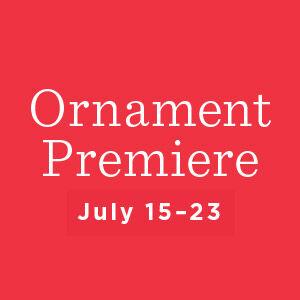 Learn about Ornament Premiere