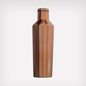 Shop Corkcicle® Drinkware
