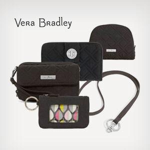 Shop Vera Bradley