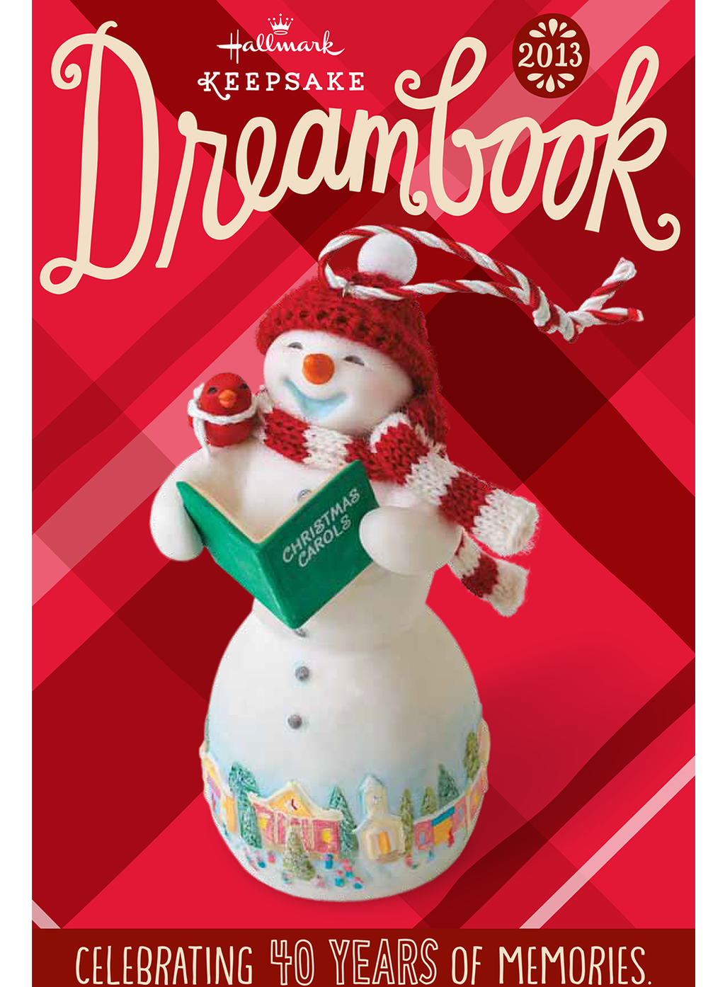 Hallmark Christmas Ornaments 2019.Hallmark Christmas Ornaments 2019