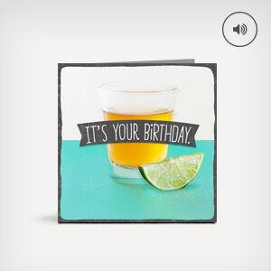 Shop Anthem Birthday cards