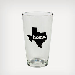 Shop local gifts from Texas.