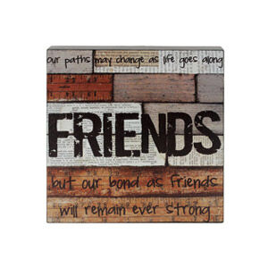Hallmark greeting cards gifts ornaments home decor gift wrap shop friendship day m4hsunfo