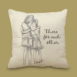 Shop for home decor gifts.