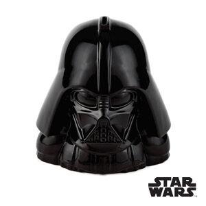 Shop Star Wars™