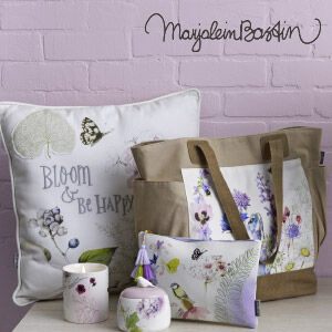 Shop Marjolein Bastin