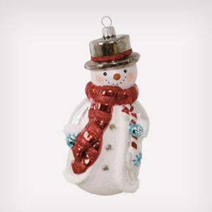 Specialty Ornaments
